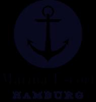 Marina *****