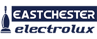 Eastchester Electrolux - Vacuum Cleaner