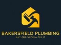 Bakersfield Plumbing