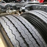 Turbo Tire Shop
