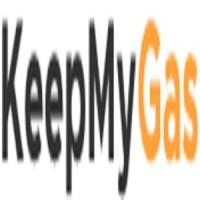 Keep My Gas LLC.