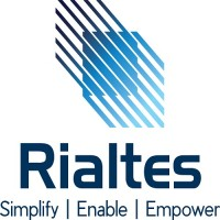 Rialtes Technologies and Solutions LLC