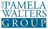 The Pamela Walters Group