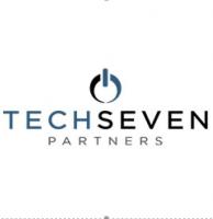TechSeven Partners