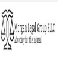 Morgan Legal Group, PLLC