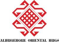 Carpet Stores Albuquerque-Albuquerque Oriental Rugs