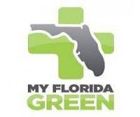 My Florida Green - Medical ***** Card Saint Petersburg
