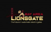Bay Area Lions Gate