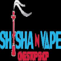 Best Hookahs in Canada | Shishan Vape