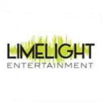 Limelight Entertainment
