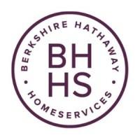 Berkshire Hathaway HomeServices Western New York Properties