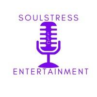 Soulstress Entertainment LLC