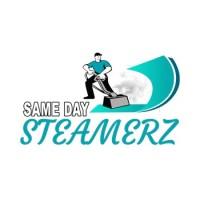 Same Day Steamerz