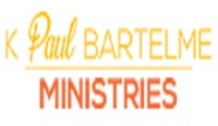 K Paul Bartelme Ministries and Counseling