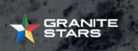 Granite Stars