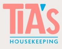 Tia's Housekeeping