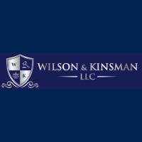 Wilson & Kinsman, LLC