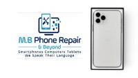 MB Phone Repair and Beyond