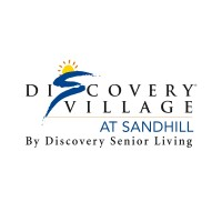 Discovery Village At Sandhill