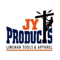 JY Products