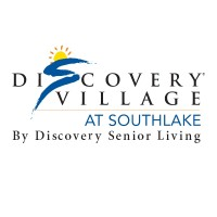 Discovery Village At Southlake