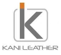 Kani Leather
