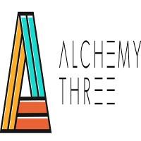 Alchemy Three