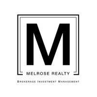 Melrose Realty