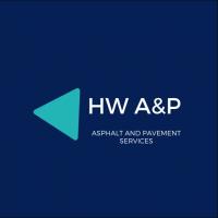 HW Asphalt and Pavement