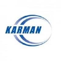 Karman Healthcare, Inc.