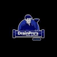Drain Pros