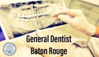 Baton Rouge dentist