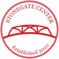 Stonegate Center