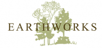 Earthworks Inc