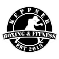 Keppner Boxing & Fitness Athens