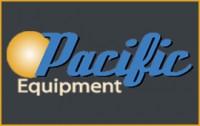 Pacific Equipment