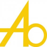 AB Group Online Limited