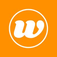 Wahoo Repair