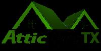 Attic Pro Spray Foam Insulation Pro