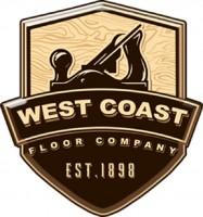 West Coast Floor Company
