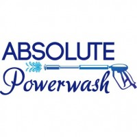 Absolute Power Wash