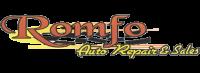 Romfo's Auto Repair