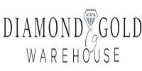 Diamond and Gold Warehouse, Inc.