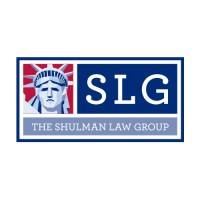 The Shulman Law Group