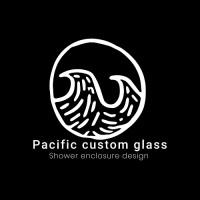 Pacific custom glass