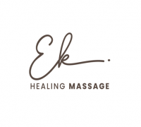 EK HEALING MASSAGE
