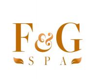 F&G SPA