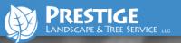 Prestige landscape