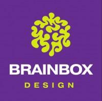 Brainbox Design