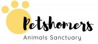 Petshomers Animals Sanctuary